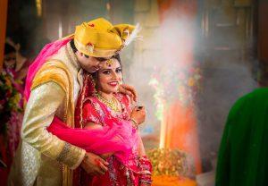 Tyagi Matrimony